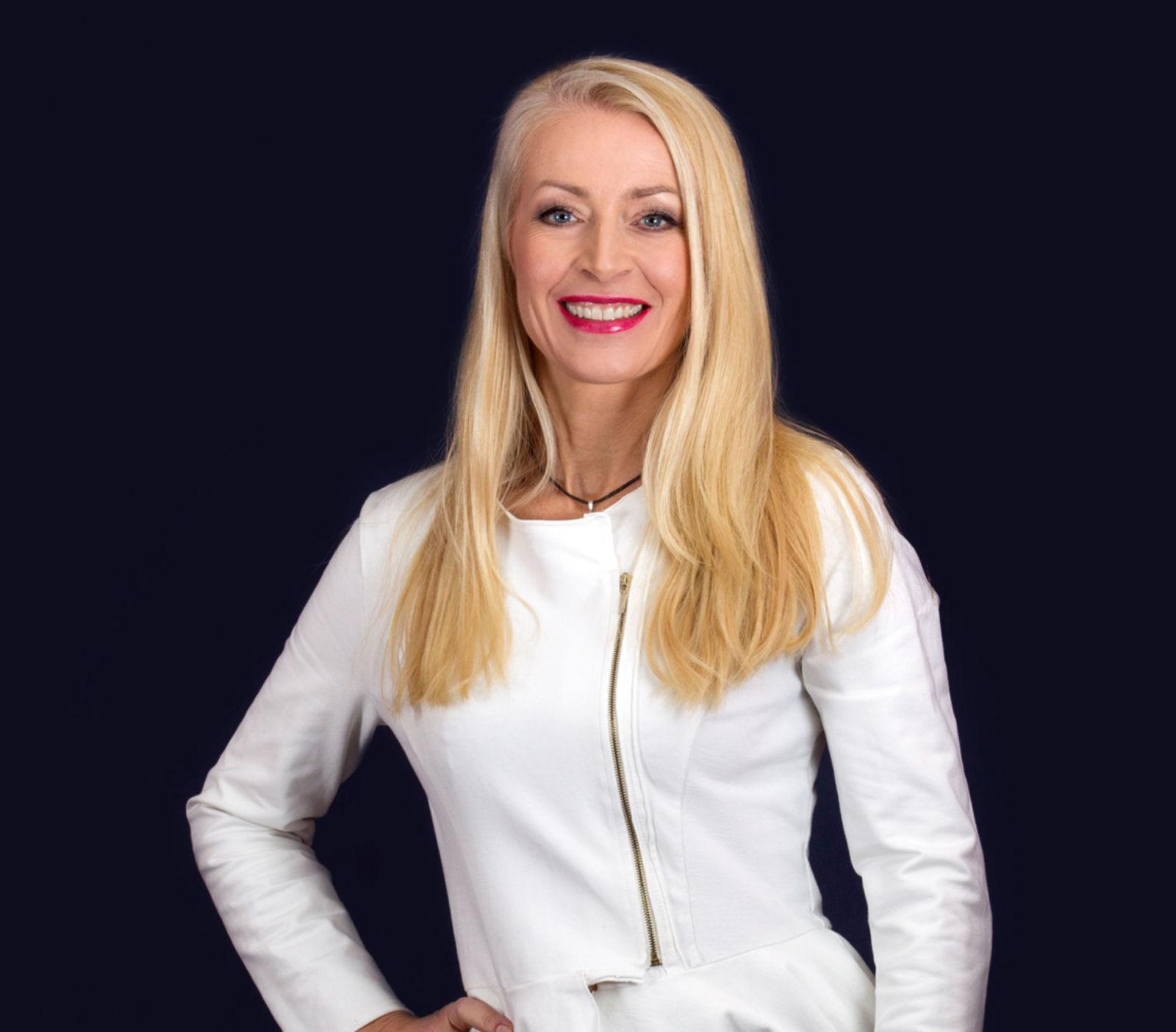 Anna Saczuk